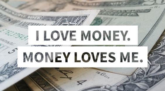 i-love-money-loves-me