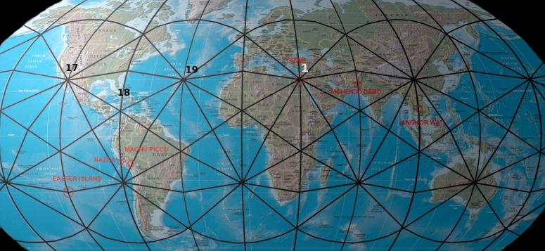 1704f-ley-lines-nodes